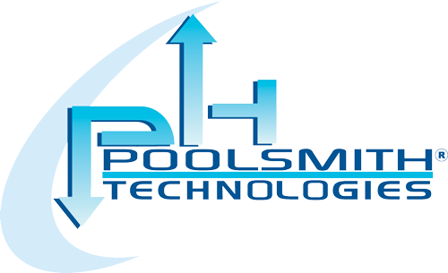Welcome to Poolsmith Technologies