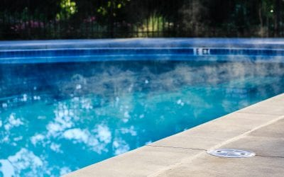 3 Safe Alternatives to Muriatic Acid for Swimming Pools