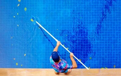 Cost-Efficient Pools: 3 Ways to Spend Less on Pool Maintenance