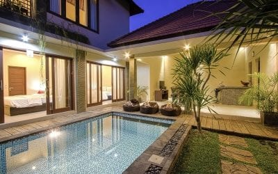 What Are The Top Do's and Don'ts of Swimming Pool Maintenance?